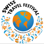 18. Swiss Travel Festival